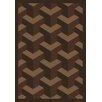 <strong>Whimsy Family Legacies Rooftop Rug</strong> by Joy Carpets