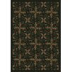 <strong>Nature Tahoe Pine Rug</strong> by Joy Carpets
