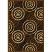 <strong>Joy Carpets</strong> Whimsy Dottie Desert Rug