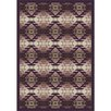 Joy Carpets Whimsy Canyon Ridge Area Rug