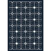 <strong>Whimsy Electrode Kids Rug</strong> by Joy Carpets