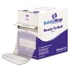 <strong>Bubble Cushion Cushion Bubble Roll</strong> by Sealed Air Corporation