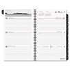 <strong>Executive Fashion Weekly/Monthly Planner Refill, 4 5/8 x 8, 2014</strong> by At-A-Glance