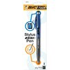 <strong>2 In 1 Stylus Pen</strong> by Bic Corporation