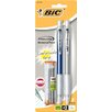 <strong>Bic Corporation</strong> 0.7mm Velocity Mechanical Pencil (2 Pack)