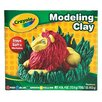 Crayola LLC Modeling Clay Set
