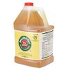<strong>Colgate Palmolive</strong> Murphy Oil Soap Soap Concentrate, 1 Gal. Bottle