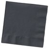 <strong>Creative Converting</strong> 2 Ply Lunch Napkin (50 Count)