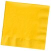 <strong>2 Ply Lunch Napkin</strong> by Creative Converting