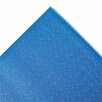 <strong>Comfort King Antifatigue Mat</strong> by CROWN MATS & MATTING