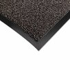 "<strong>Walk-A-Way Indoor Wiper Mat, Olefin, 48"" x 72""</strong> by CROWN MATS & MATTING"