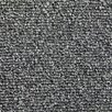 <strong>CROWN MATS & MATTING</strong> Walk-A-Way Indoor Wiper Mat, Olefin, 48 x 72, Gray
