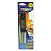 Dixon® Prang Metallic Washable Markers, Bullet Tip (2 Pack)