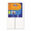 <strong>Guide-Line Foam Display Board, 6/Carton</strong> by Elmer's Products Inc
