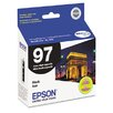 Epson America Inc. T097120 (97) Extra High-Yield Ink