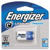 <strong>Energizer®</strong> e² Lithium Photo Battery, CR2, 3V