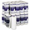 <strong>Preference Perforated 2-Ply Paper Towel - 85 Sheets per Roll / 30 R...</strong> by Georgia Pacific
