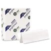 Georgia Pacific Multi-Fold Hand 1-Ply Paper Towels - 250 Sheets per Pack / 16 Pack per Carton