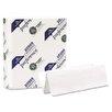 Georgia Pacific Multi-Fold Hand 1-Ply Paper Towels - 250 Sheets per Pack / 16 Pack per Carton