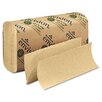 Acclaim Multifold Paper Towel, 9-1/4 x 9-1/2, BN, 250/pk, 16/ctn