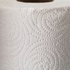 <strong>Georgia Pacific</strong> Preference Perforated Paper Towel Roll, 85/Roll, 30/Carton