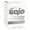 <strong>GOJO Industries</strong> Ultra Mild Lotion Soap with Chloroxylenol Refill, Lightly Scented, 800-Ml