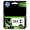 <strong>C2P51FN OEM Ink, 500 Page Yield</strong> by HEWLETT PACKARD SUPPLIES