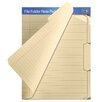 Ideastream Products Find It File Folder Note Pad (12 Count)