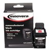 Innovera® Compatible CB335WN (74) Ink Cartridge