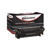 <strong>Compatible Q2612X (12J) Laser Toner</strong> by Innovera®