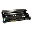 <strong>Compatible Drum Unit</strong> by Innovera®