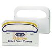 Boardwalk Wall-Mount Toilet Seat Cover