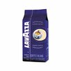 <strong>Lavazza</strong> Super Crema Whole Bean Coffee