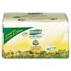Small Steps 100% Recycled Convenience Bundle Bathroom Tissue, 4 Rolls/Pack, 6/Carton