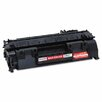 <strong>MICRTHN05A Compatible MICR Toner, 2300 Page-Yield, Black</strong> by MicroMICR Corporation