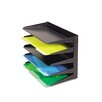 <strong>MMF Industries</strong> Steelmaster Steelmaster Multi-Tier Horizontal Legal Organizers