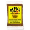 <strong>100% Pure Arabica Coffee, Original Blend, 1.5 oz Packet, 63/Pack</strong> by Office Snax