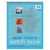 Pacon Corporation 30 Sheet Sketch Book
