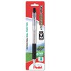 <strong>Line Retractable Ballpoint Pen (Set of 6)</strong> by Pentel of America, Ltd.