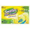 <strong>Swiffer 360 Duster Refill, 6/Box</strong> by Procter & Gamble Commercial