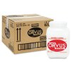 <strong>Orvus W A Paste, 4/Carton</strong> by Procter & Gamble Commercial