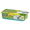 Procter & Gamble Commercial Swiffer Sweeper Wet Mopping Cloth Refills with Gain Scent (Pack of 28)