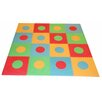 <strong>Tadpoles Classic Playmat Set</strong> by Tadpoles