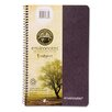 <strong>Roaring Spring Paper Products</strong> Environotes Sugarcane Notebook