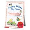 Scholastic Nursery Rhyme Flip Chart