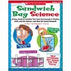 <strong>Sandwich Bag Science</strong> by Scholastic