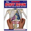 Scholastic The Body Book