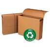 <strong>Recycled Redrope Wallet (Set of 11)</strong> by Smead Manufacturing Company