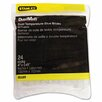 <strong>Dual Temperature Glue Sticks, 24/Pack</strong> by Stanley Bostitch