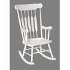 <strong>Adult Rocking Chair</strong> by Gift Mark